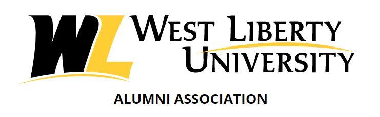WLU Alumni Event – Topgolf Pittsburgh